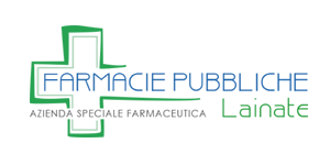 farmacie-lainate