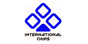 international-chips