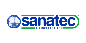 sanatec