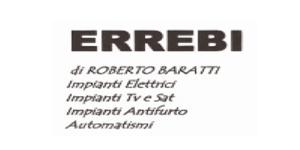 errebi
