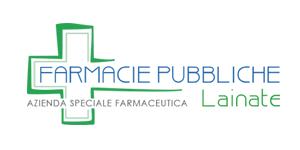 farmacie-lainate