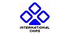 international-chips